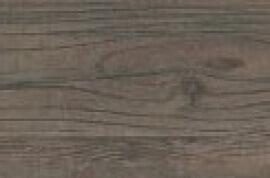 Wandtegels 25x130 - 1312 Roble