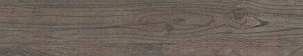 Vloertegels 25x130 - 1312 Roble