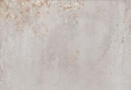 Wandtegels Metaal Look - Melt Pewter