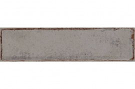 Wandtegels 15x15 - Alchimia Pearl
