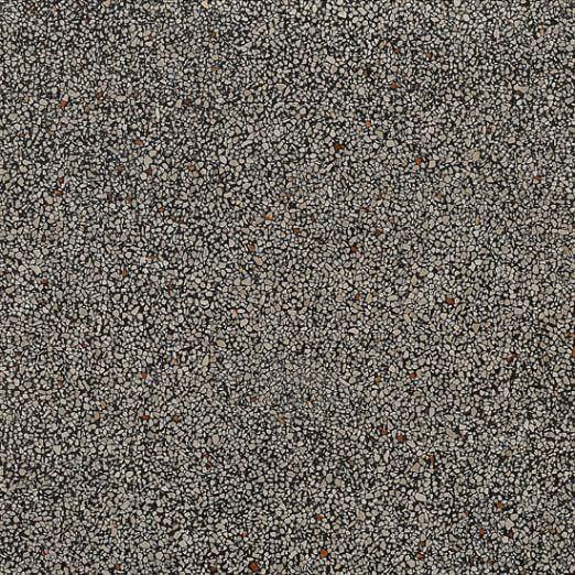 Zwarte vloertegels - Terrazzo Bucchero Mini