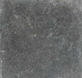 Berg Carbon - Naturale