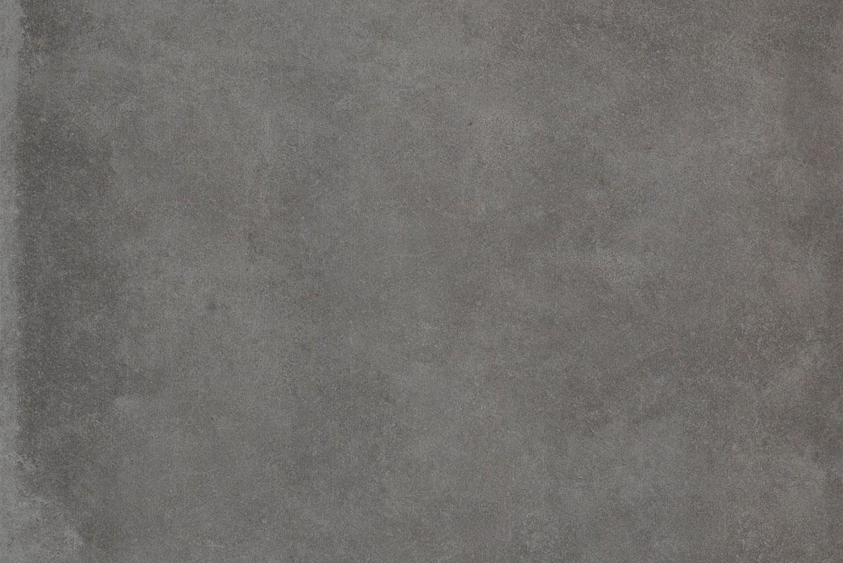 Wandtegel prijstoppers - Beton Rust (Binnen)