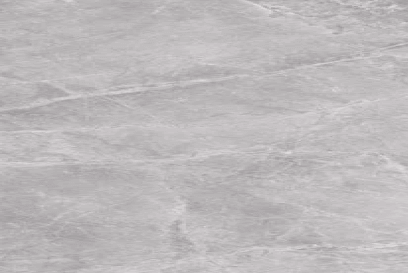 Vloertegels 40x40 - Themar Grigio Savoia