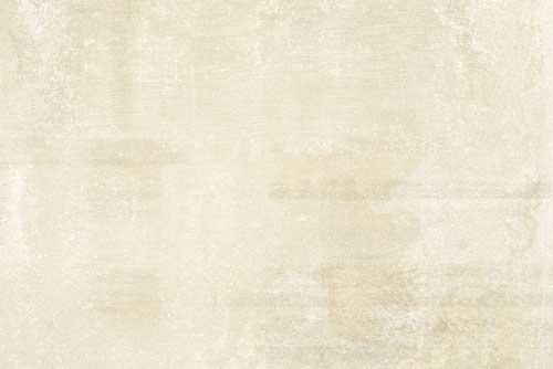 Beige terrastegels - Concrete Look Beige