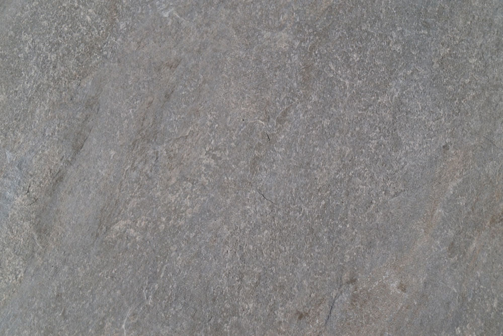 Terrastegels Quartsiet Look - Quartsiet Grey