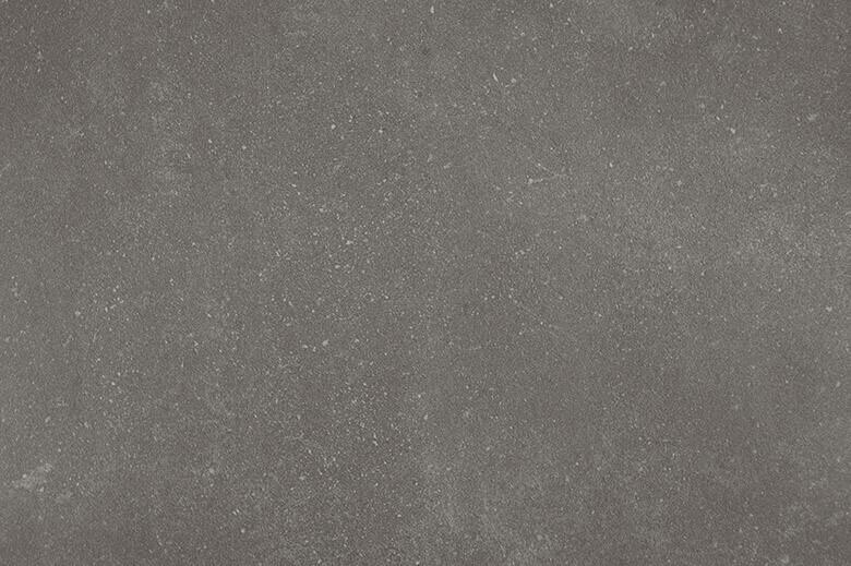 Beton Look vloertegels - Tuscany Grey