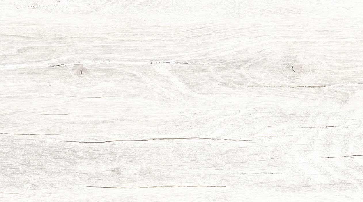 Plinten - Kent Bianco Plint