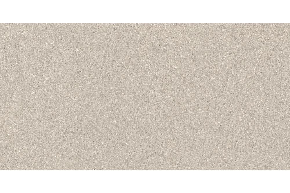Vloertegels douche - Grainstone Fine Sand - Grip