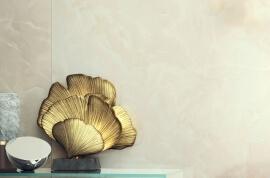 Vloertegels - Vanity Onice Royal - Glossy