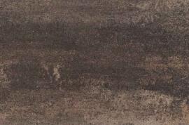 Betontegels 30x20 - Patio Square Grigio Camello