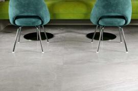 Marmerlook vloertegels - Velvet Grey