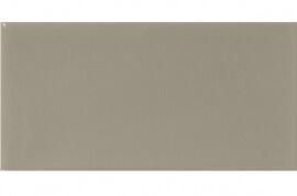 Portugese wandtegels 7,5x15 - Craquelé grey 7,5x15 cm