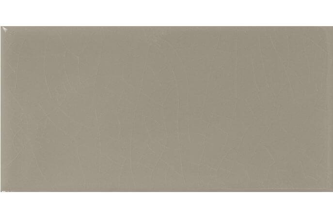 Wandtegels 7,5x15 - Craquelé Grey 7,5x15 cm