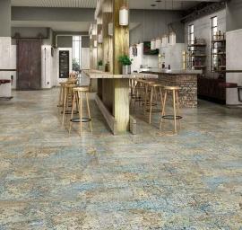 Vintage vloertegels - Carpet Vestige - Naturale