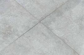 Terrastegels op kleur - Pietra Grey