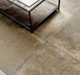 Wandtegels 60x90 - Montpellier Sabbia - Mat (Binnen)