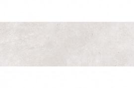 Wandtegels 25x75 - Stown Moon
