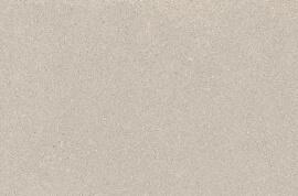 Grainstone Fine Sand - Lappato