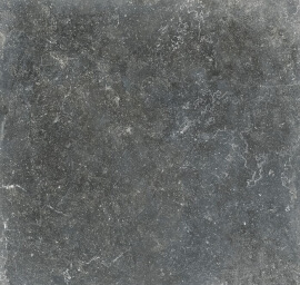 Terrastegels Hardsteen Look - Berg Carbon (Buiten)