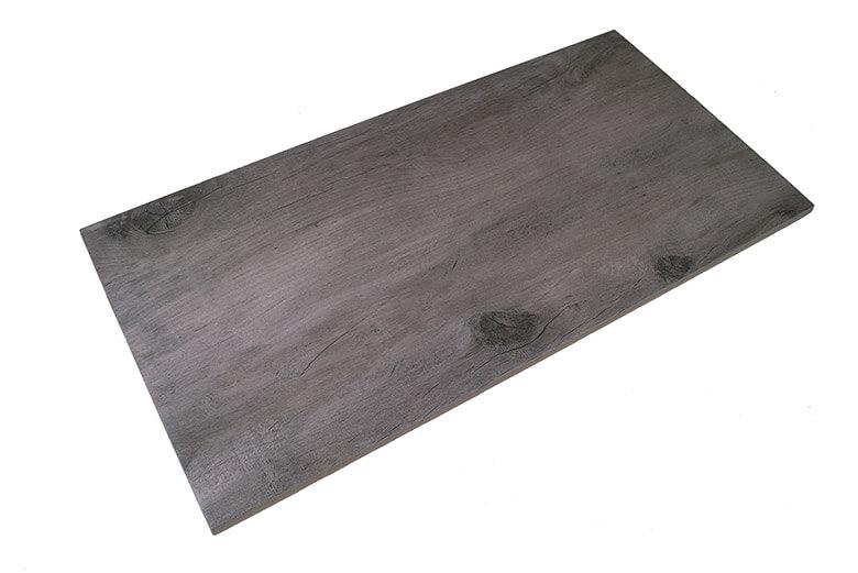 Terrastegels 45x90 - Masai Grey