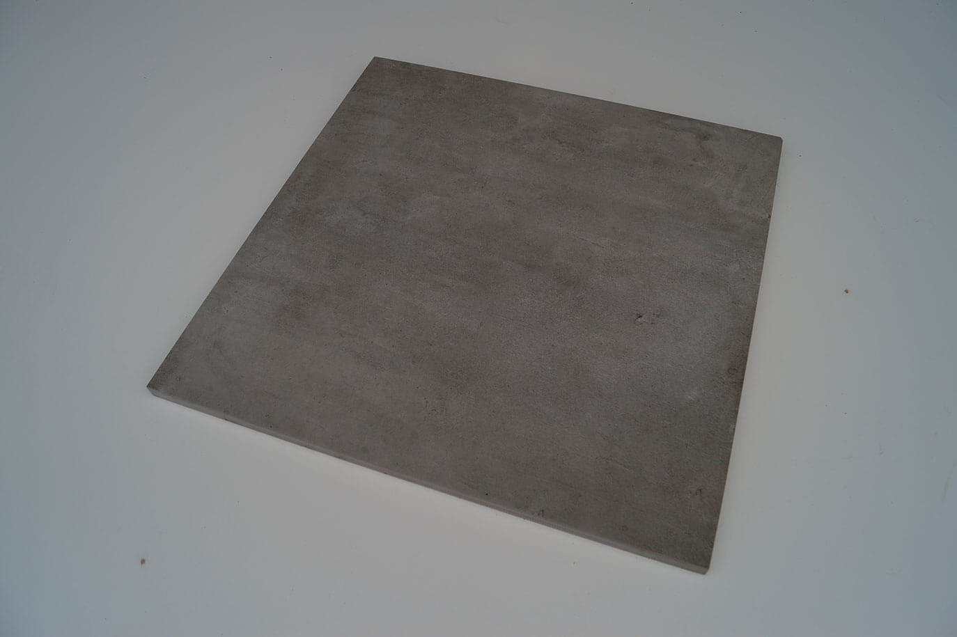 Terrastegels Beton Look - Betonlook Light