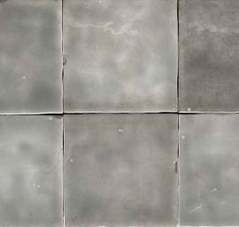 Wandtegels 10x10 - Triana Gris