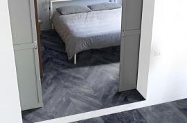 Wandtegels 60x120 - Byron Alpi