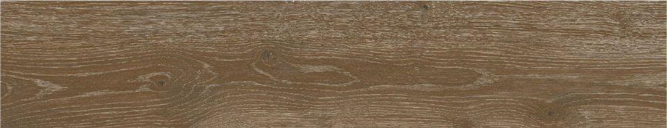 Tegels 25x130 - 1316 Wengue