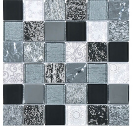 Elements Black