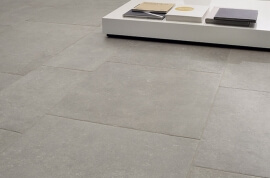 Vloertegels 60x90 - Manoir Gris Brion