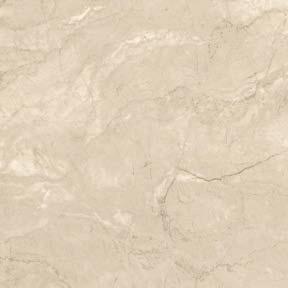 Wandtegels 7,5x60 - Velvet Almond
