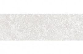 Wandtegels 30x90 - Rockland Moon (wand)