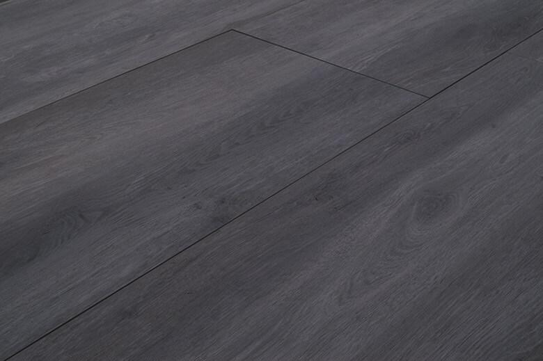 Terrastegels 40x120 - Arbor Grigio Houtlook