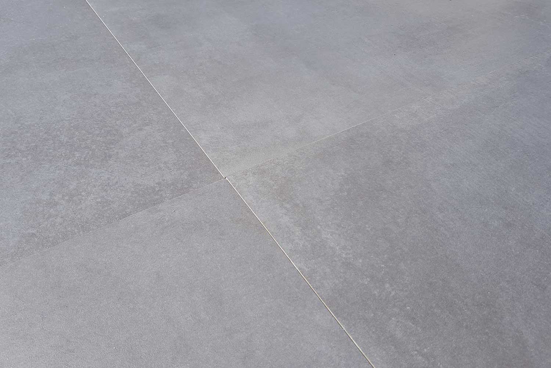 Wandtegels 75x75 - Seattle Dark Grey
