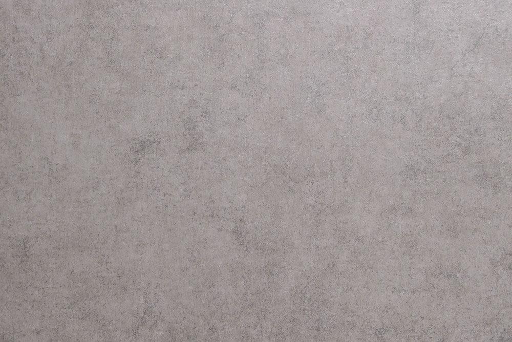 Hardsteen Look vloertegels - Evolution Grey