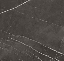 Grijze vloertegels - Elite Pietra Grey - Naturale