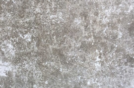 Pistoia Graphite - OUTLET