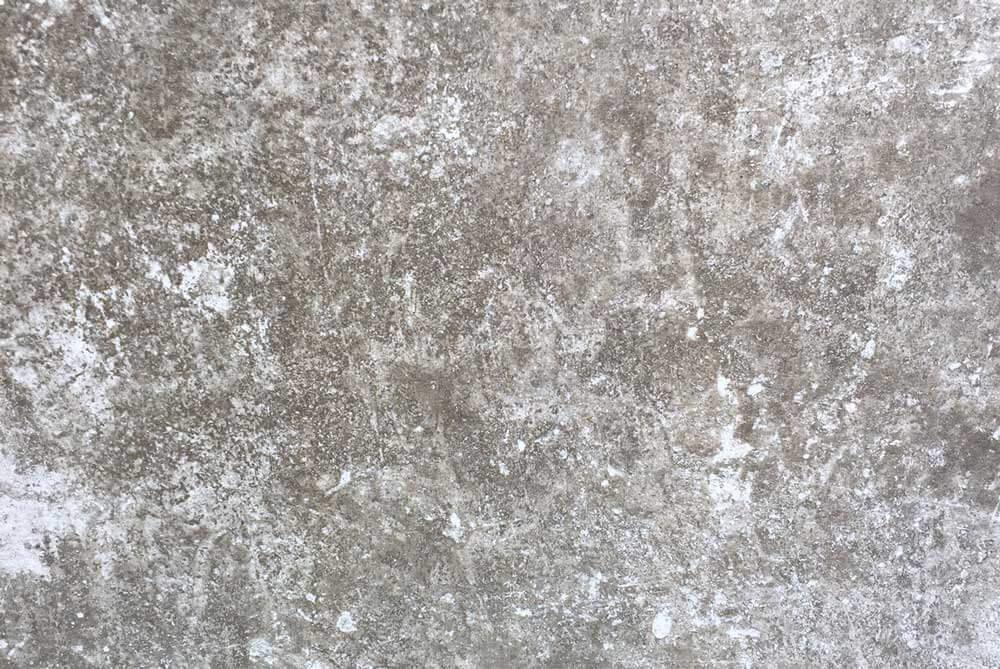 Terrastegels Beton Look - Pistoia Graphite