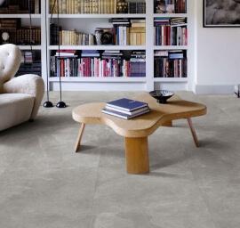 Cornerstone Slate Grey
