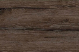 Terrastegels 40x120 - Timber Mokka