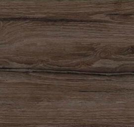 Timber Mokka