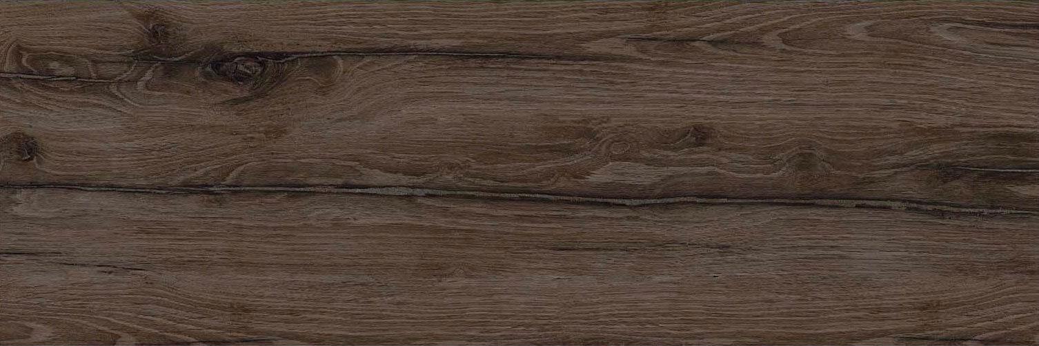 Terrastegels 40x120 - Timber Mokka