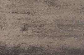 Betontegels 60x30 - Patio Square Lava Grigio