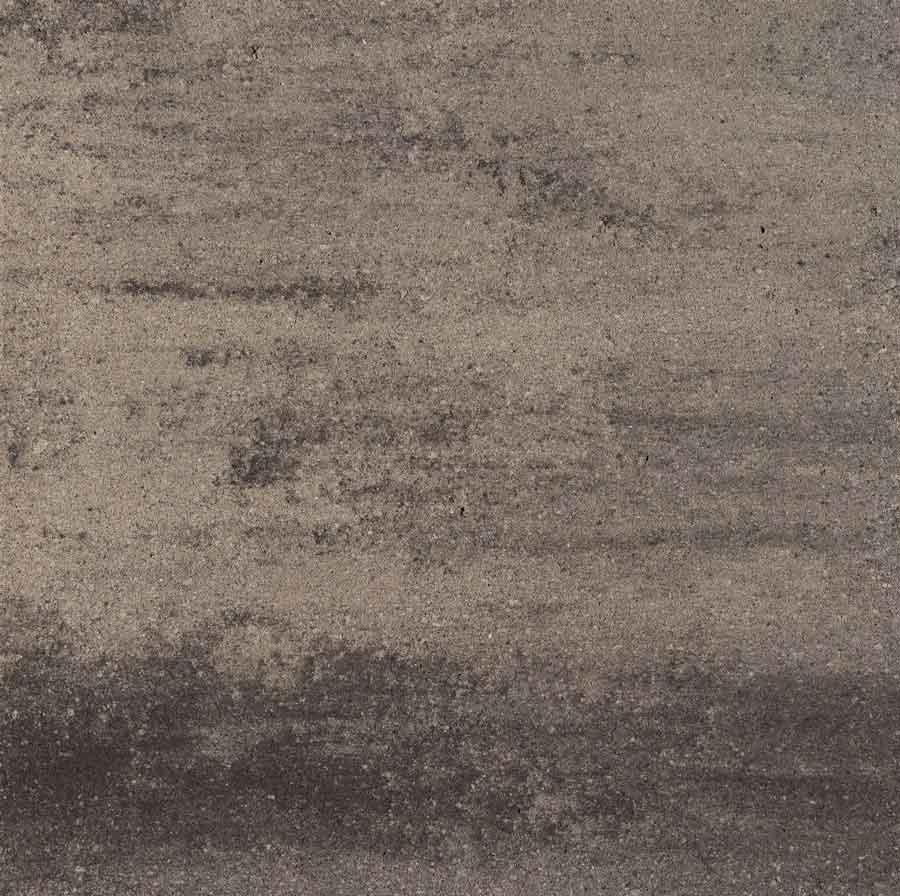 Betontegels 30x60 - Patio Square Lava Grigio