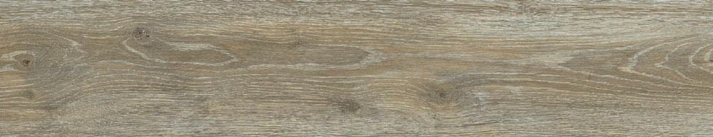 Tegels 25x130 - 1316 Ceniza
