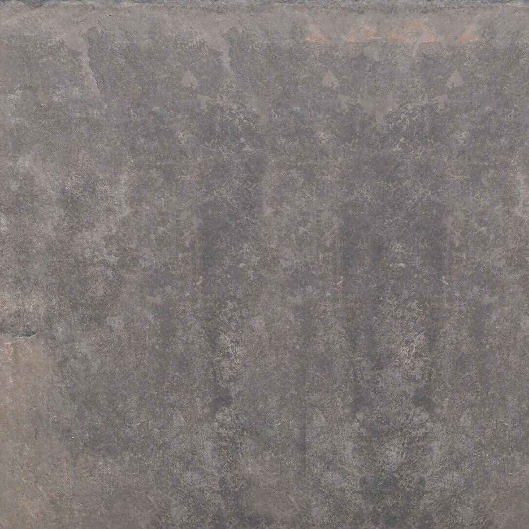 Bruine terrastegels - Ceramaxx French Vintage Noce