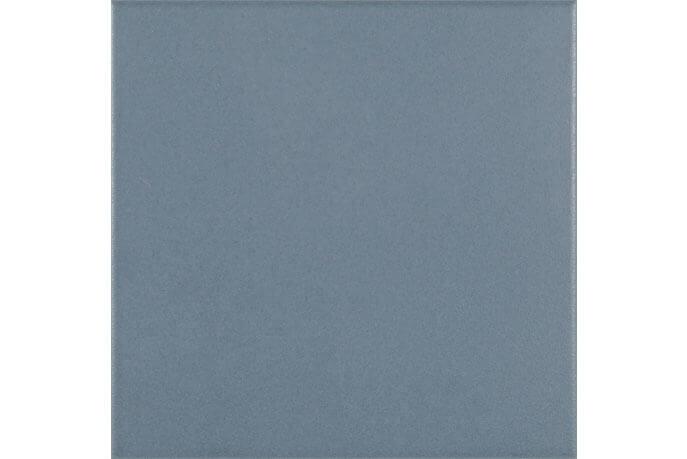 Portugese keramische vloertegels - Antigua Base Azul 20x20