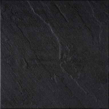 Betontegels 40x80 - H2O Square Black Emotion - Excellent Relief