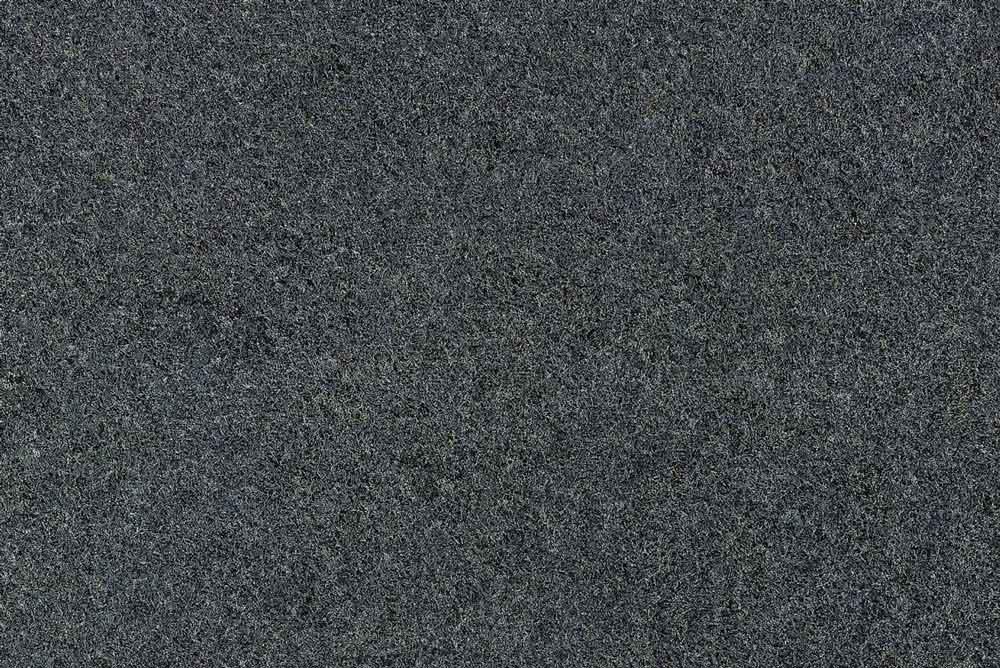 Terrastegels 60x120 - Basaltina Nero